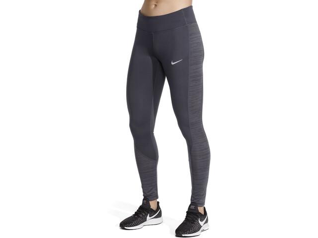 Nike Racer Tights Women gridiron